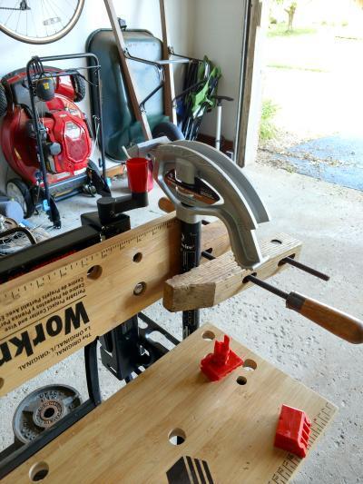 1 - Bending Tools