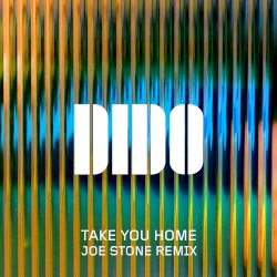 Dido - Give You Up (Mark Knight Remix) [aQRK]