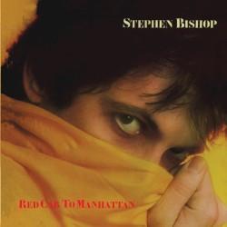 Stephen Bishop - Send a Little Love My Way (Like Always)