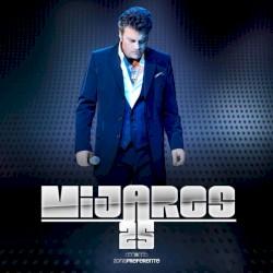 Manuel Mijares & Lucero - El Privilegio De Amarte