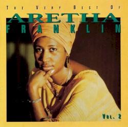 Aretha Franklin - Angel