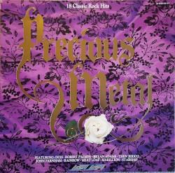 Robert Palmer - Addicted To Love - Edit