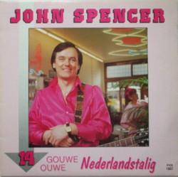 John Spencer - Rock 'n' Roll Lady