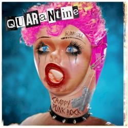 blink‐182 - Quarantine