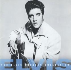 Elvis Presley - Blue Eyes Crying in the Rain